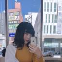 Vis Hair&Beauty 西新井店【ビス ヘア アンド ビューティー】