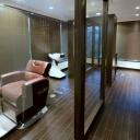 鶴ヶ峰駅にあるマリモ美容室