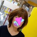 ヘアーコレクション ミュゼ(Hair Collection MUSEE)