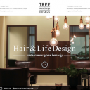 hair&Life Design TREE