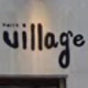 hairs Village