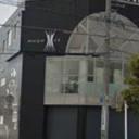megaMix 掛川店