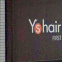 Y's hair FIRST【ワイズヘアーファースト】