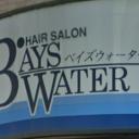 ベイズウォーター久が原店