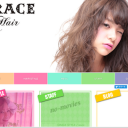 GRACE Higashiyama 【グレイス】