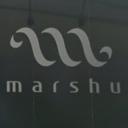 marshu 二の宮店 【マーシュ】