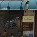土呂駅にあるLa Fonte(ラ・フォンテ)