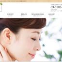 hair salon Follow Me2 武蔵小山店