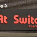 At Switch