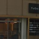 YuGo hair