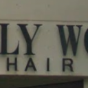 HOLLY WOOD HAIR
