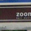 能見台駅にあるZOOM