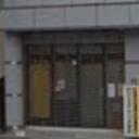 ビューティーサロン5 三田店