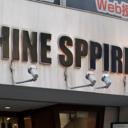 SHINE SPIRITS