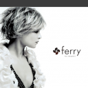 hair designer's ferry
