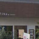 fika by cottie* 錦糸町店