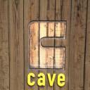美容室Cave