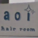 aoi hair room