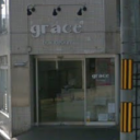 grace hair design