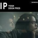 RIP-YOSH DSGN PRES-