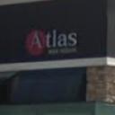 Atlas hair design 【アトラス ヘア デザイン】