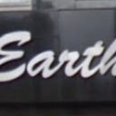 design space earth