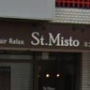 St.Misto