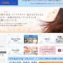 美容室 Upla(ウプラ)