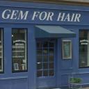 gem. for hair【ジェムフォーヘアー】藤崎店