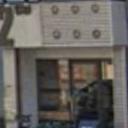 都島駅にあるOZONE WORKS 2CO