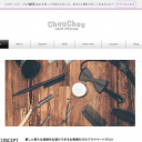 美容室ChouChou hairdesign