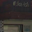 横手駅にあるlavish