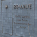 BE-WAVE Hair Salon/Nail&Esthetic【ビーウェイブ】