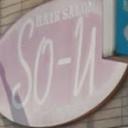 そーう美容室/荏原駅前店