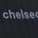 chelsea【チェルシー】
