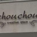 creative space chouchou【シュシュ】