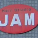 ヘアースタジオJAM