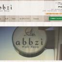 abbzi
