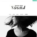 beauty shop Stella