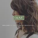 OLIVE【オリーブ】