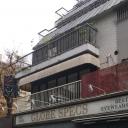 PARKSTREET下北沢店
