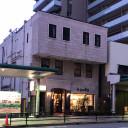 八王子駅にあるle jardin 八王子店【ルジャルダン】