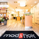 mod's hair 上尾西口店【モッズヘア】