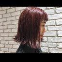 HAIR & MAKE EARTH 三軒茶屋店