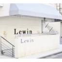 表参道駅にあるLewin 【レウィン】