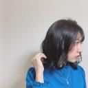 ANKH CROSS 原宿店【アンク・クロス】