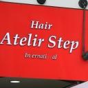 Atelir Step【アトリエ ステップ】