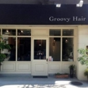 Groovy Hair