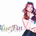 Blue Fin cicero