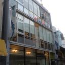 SCoo by el zafiro 梅田茶屋町店